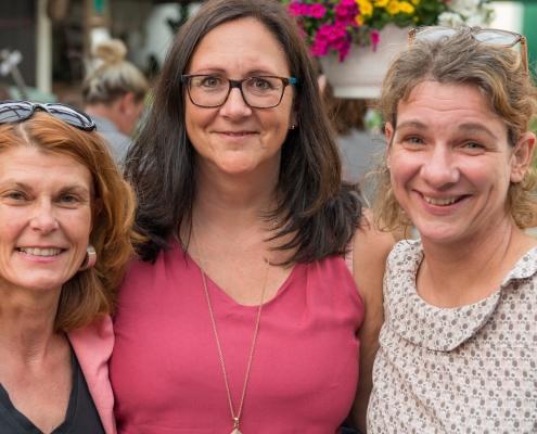 Helferfest 2019