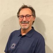 Hubert Müller
