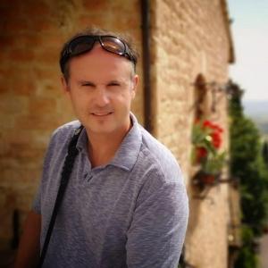 Werner Hähnel